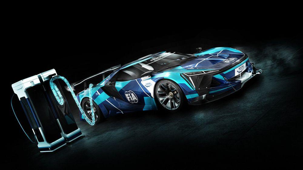 large_2021-04-FIA Electric GT-rendd.jpeg