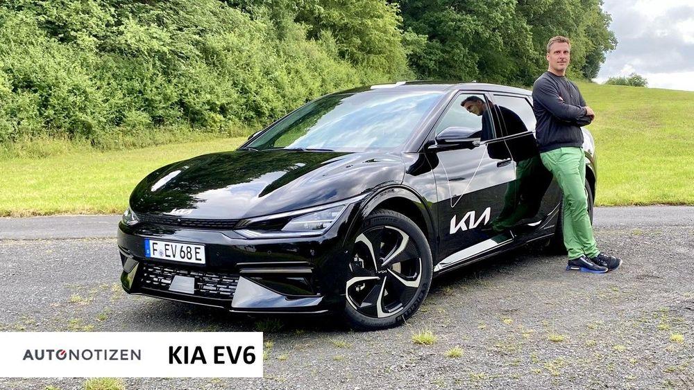 large_AUTONOTIZEN Kia EV6 Prototyp Thumbnail.jpg