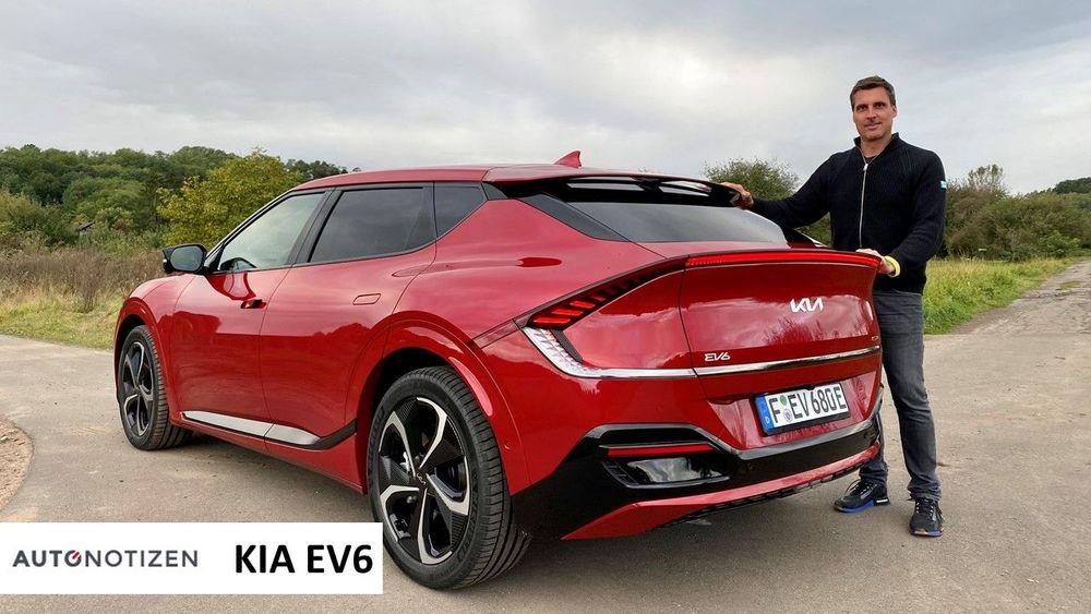 large_AUTONOTIZEN Kia EV6 Thumbnail V1.jpg