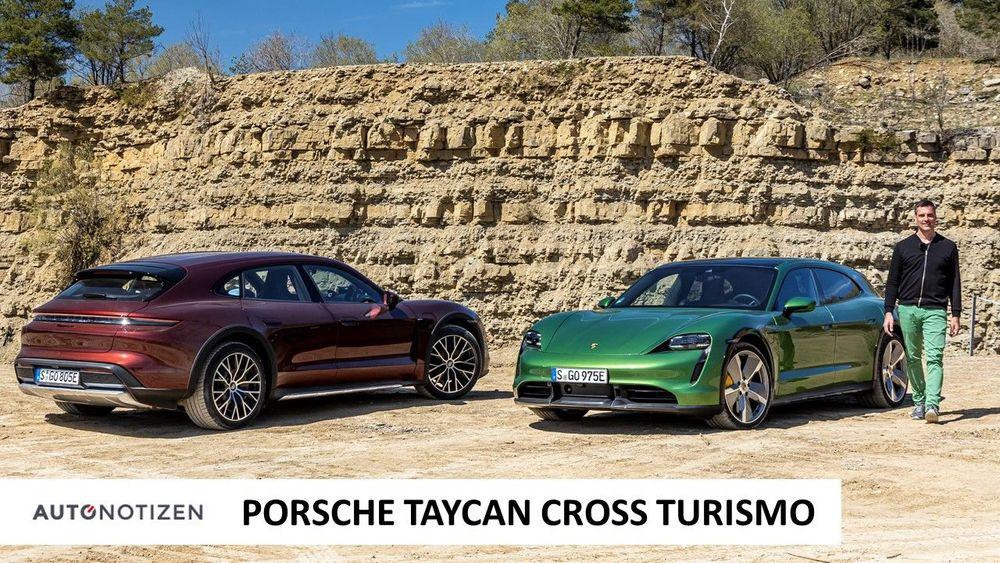 large_AUTONOTIZEN Porsche Taycan Cross Turismo Thumbnail.jpg