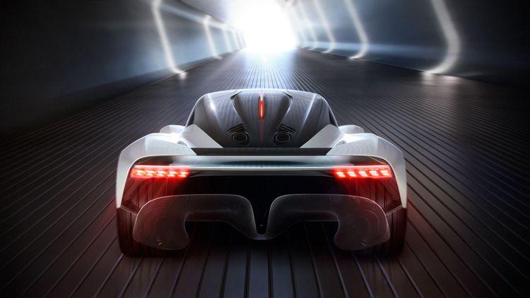medium_Aston-Martin-Valhalla-3.jpg