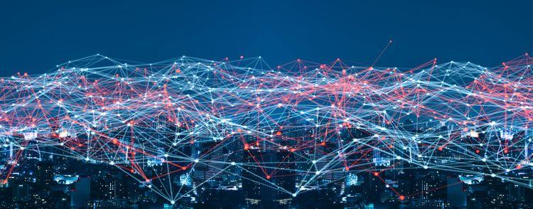 medium_Das Internet of Things – Neue Chancen und neue Risiken