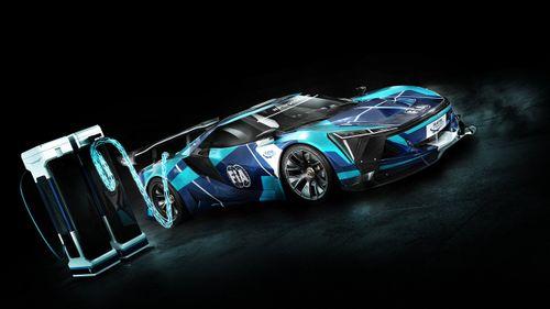 small_2021-04-FIA Electric GT-rendd.jpeg