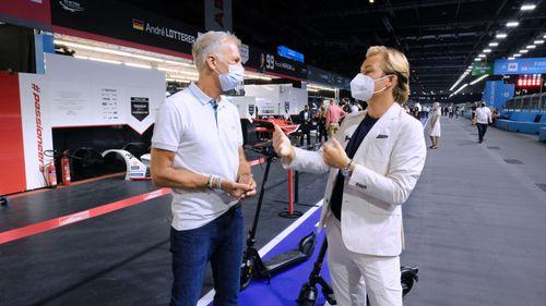 small_210810_JB_TrackTalk_Ep05_Rosberg_POST.jpg