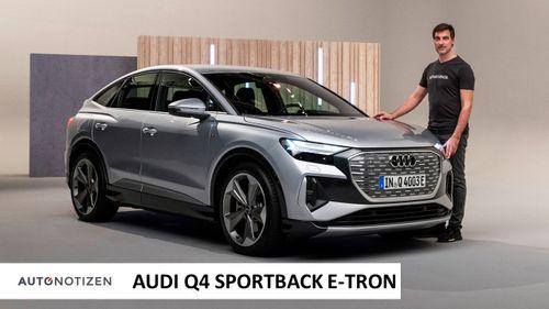 small_AUTONOTIZEN Audi Q4 E-tron Studio Thumbnail.jpg