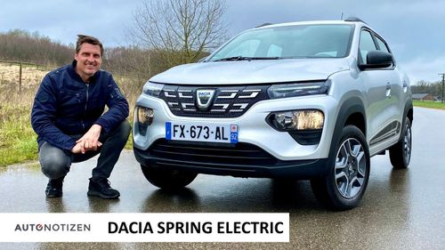 small_AUTONOTIZEN Dacia Spring Electric Thumbnail.jpg