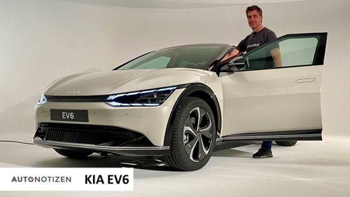 small_AUTONOTIZEN Kia EV6 Thumbnail.jpg
