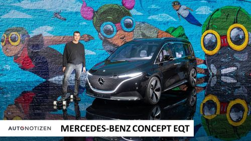 small_AUTONOTIZEN Mercedes-Benz Concept EQT Thumbnail.jpg