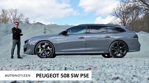 small_AUTONOTIZEN Peugeot 508 PSE Thumbnail V1.jpg
