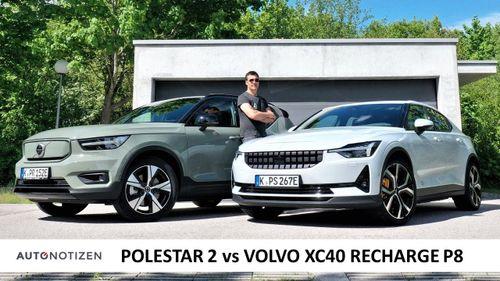 small_AUTONOTIZEN Polestar 2 Volvo XC40 Recharge Thumbnail.jpg