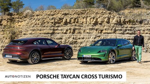 small_AUTONOTIZEN Porsche Taycan Cross Turismo Thumbnail.jpg