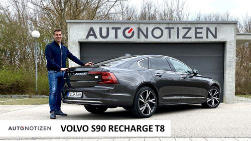 small_AUTONOTIZEN Volvo S90 Recharge Thumbnail.jpg