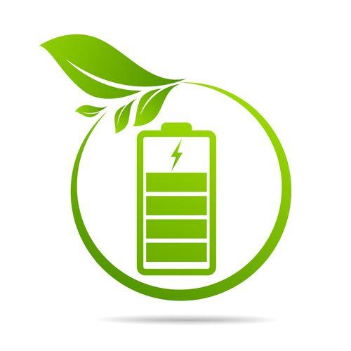 small_Batterie Recycling: Renault geht neue Wege