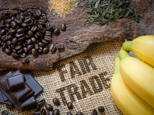 small_Fairtrade: Eine Win-Win Sache für Käufer und Produzenten