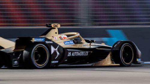 small_Formel E Monaco 1.jpg