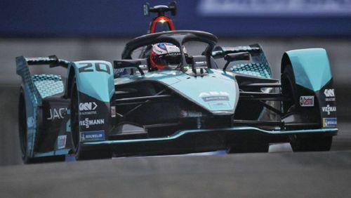 small_Formel E Monaco 2.jpg