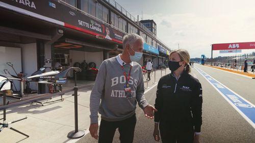 small_Formel E TrackTalk Monaco.JPG