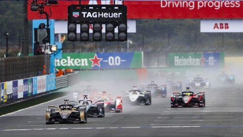 small_Formel E Valencia 2.jpg