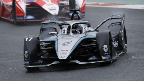 small_Formel E Valencia.jpg