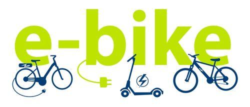 small_Geero: E-Bikes mit Umweltbewusstsein und Design