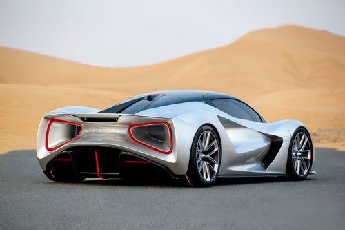 small_Lotus-Evija-World-Toue-UAE-U---7.jpg