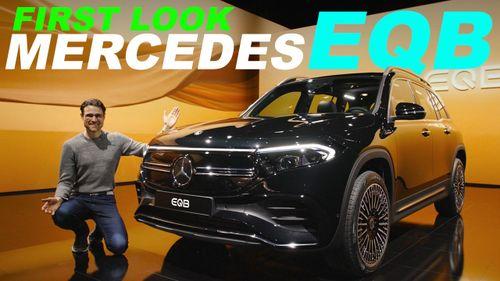 small_Mercedes_EQB.jpg
