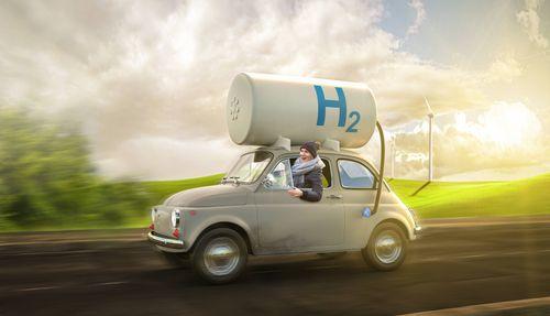 small_Mythen zum Wasserstoffantrieb: Was stimmt?
