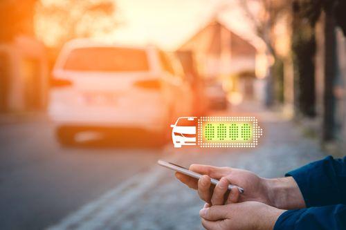 small_Neue App für Ladestationen für Elektroautos