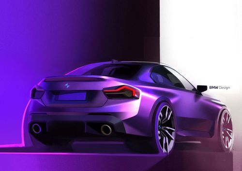 small_P90428669_highRes_the-all-new-bmw-2-se.jpg