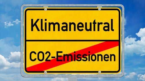 small_Planetly macht CO2-Management für Unternehmen zum Kinderspiel