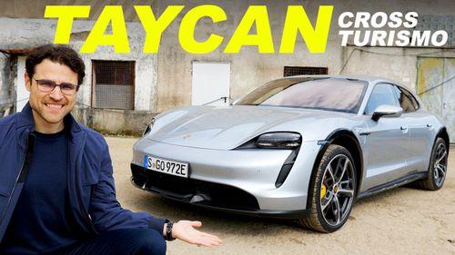 small_Porsche_Taycan_CrossTurismo.jpg