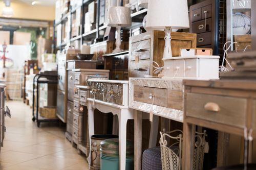 small_Retro-, Vintage- oder Antik-Möbel – was ist wirklich nachhaltig?