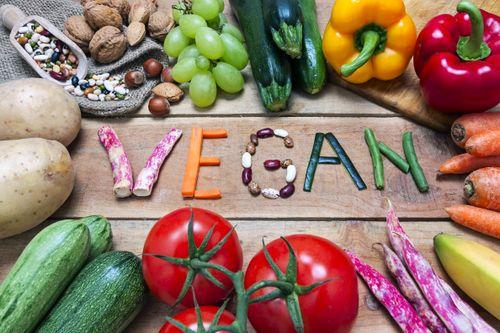 small_Umstellung auf eine vegane Ernährung
