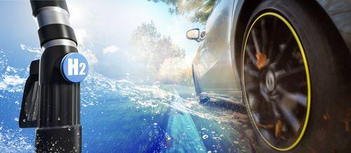 small_Wasserstoffautos – diese Modelle gibt es