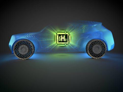 small_Wie funktionieren Wasserstoffautos?