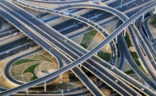 small_Wie nachhaltig und zukunftsfähig sind E-Highways?