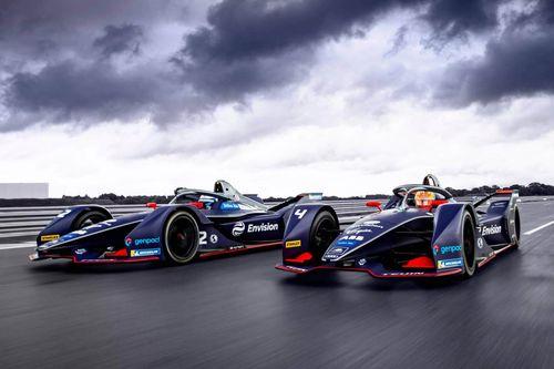 small_envision-e-racing-hero.jpg